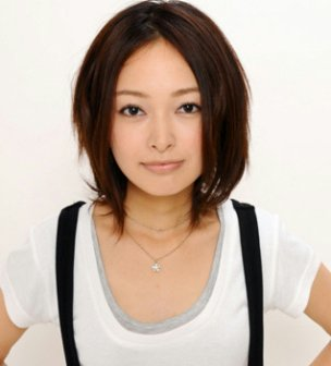 ichiisayaka001.jpg