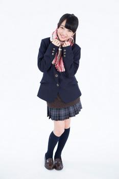 向井地美音 画像 (5).jpg