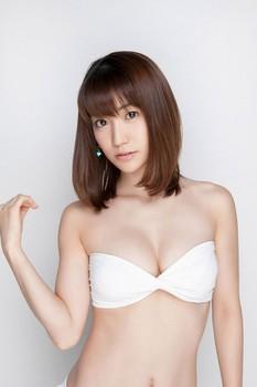 大島優子 画像 (4).jpg