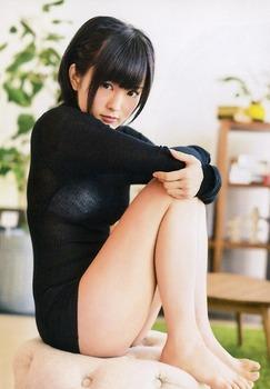 山本彩 画像 (13).jpg