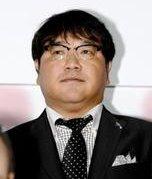 takeyama001.jpg