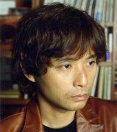 tsuji-jinnsei001.jpg