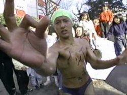 yamamototarou001.jpg
