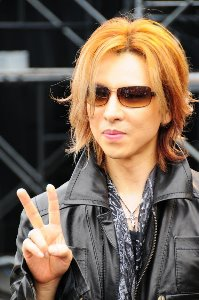yoshiki001.jpg