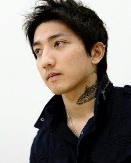 gotouyuuki001.jpg