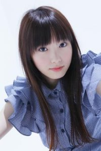 iitoyo-marie2.jpg