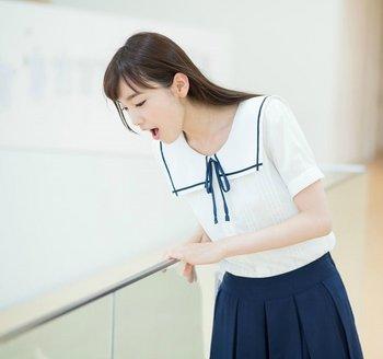 飯豊まりえ 画像 (5).jpg