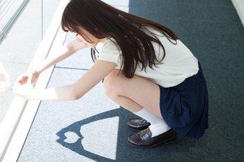 飯豊まりえ 画像 (6).jpg